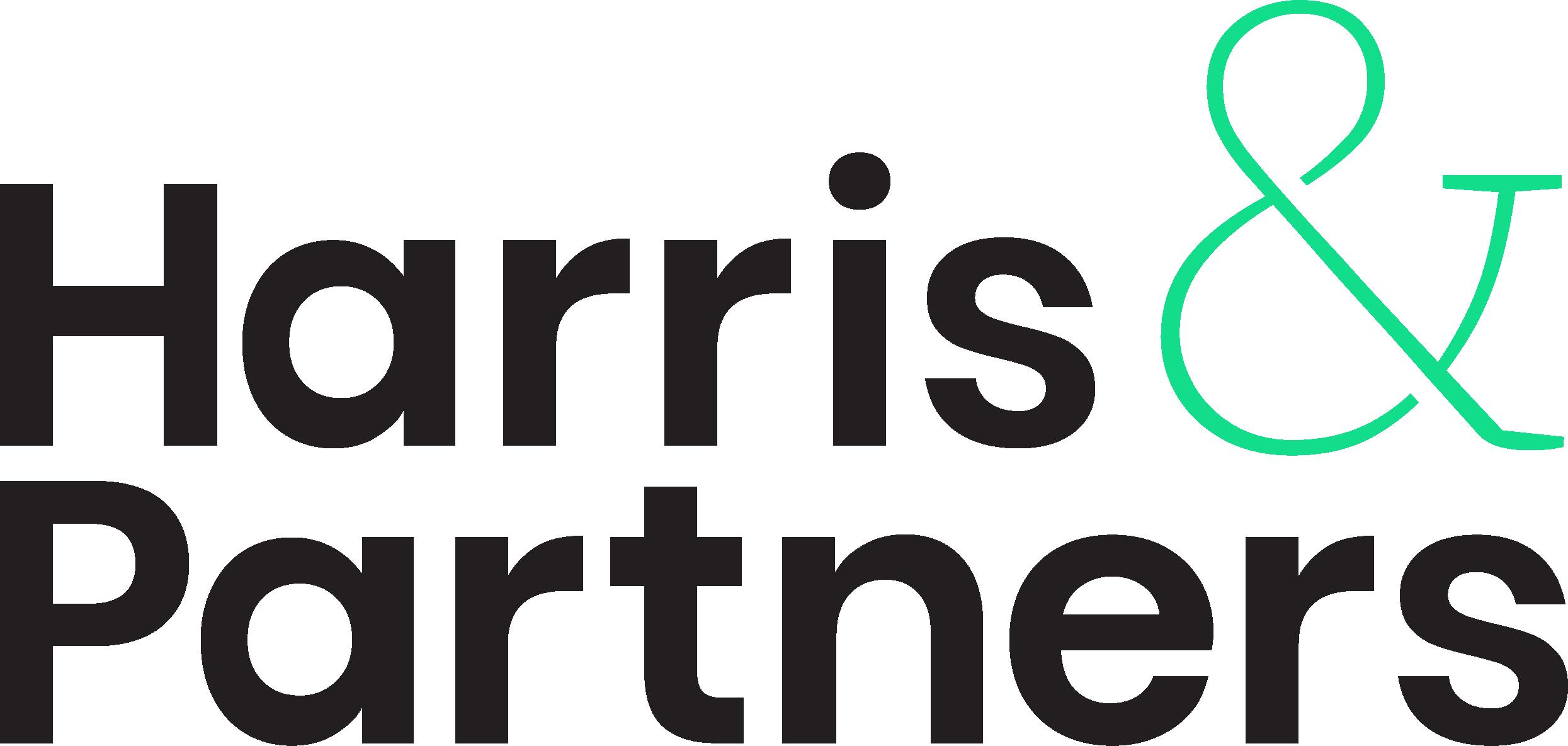 Harris & Partners